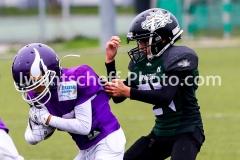 20191012_U13_Dragons_vs._Vikings-63