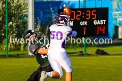 20191012_U15_Dragons_vs._Vikings-30