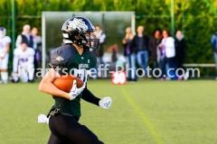 20191012_U15_Dragons_vs._Vikings-55