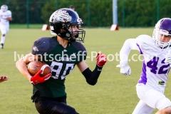 20191012_U15_Dragons_vs._Vikings-64