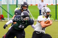 20191012_U18_Dragons_vs._Raiders-10