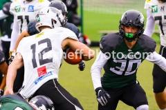 20191012_U18_Dragons_vs._Raiders-11