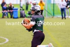 20191012_U18_Dragons_vs._Raiders-18