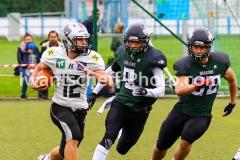 20191012_U18_Dragons_vs._Raiders-9