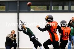 20191020_U11_Danube_Dragons_vs._Junior_Tigers-13
