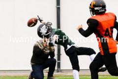 20191020_U11_Danube_Dragons_vs._Junior_Tigers-14