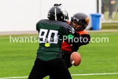 20191020_U11_Danube_Dragons_vs._Junior_Tigers-15