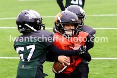 20191020_U11_Danube_Dragons_vs._Junior_Tigers-17