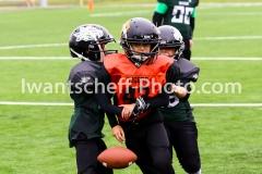 20191020_U11_Danube_Dragons_vs._Junior_Tigers-18