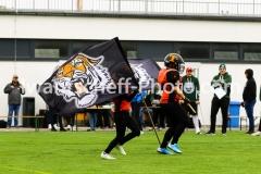 20191020_U11_Danube_Dragons_vs._Junior_Tigers-2