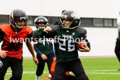 20191020_U11_Danube_Dragons_vs._Junior_Tigers-21