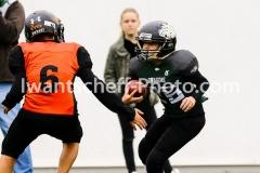 20191020_U11_Danube_Dragons_vs._Junior_Tigers-23