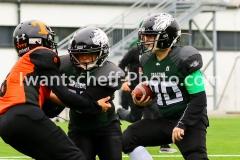 20191020_U11_Danube_Dragons_vs._Junior_Tigers-24