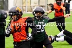 20191020_U11_Danube_Dragons_vs._Junior_Tigers-25