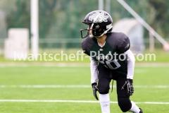 20191020_U11_Danube_Dragons_vs._Junior_Tigers-26