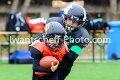 20191020_U11_Danube_Dragons_vs._Junior_Tigers-28
