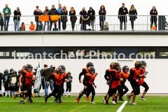 20191020_U11_Danube_Dragons_vs._Junior_Tigers-3