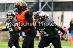 20191020_U11_Danube_Dragons_vs._Junior_Tigers-30