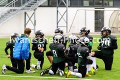 20191020_U11_Danube_Dragons_vs._Junior_Tigers-31