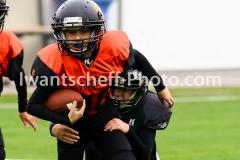 20191020_U11_Danube_Dragons_vs._Junior_Tigers-32