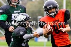 20191020_U11_Danube_Dragons_vs._Junior_Tigers-33