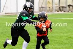 20191020_U11_Danube_Dragons_vs._Junior_Tigers-42