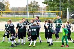 20191020_U11_Danube_Dragons_vs._Junior_Tigers-44
