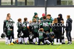 20191020_U11_Danube_Dragons_vs._Junior_Tigers-45