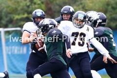 20191020_U13_Danube_Dragons_vs._M_dling_Rangers-11