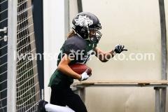 20191020_U13_Danube_Dragons_vs._M_dling_Rangers-15