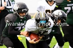 20191020_U13_Danube_Dragons_vs._M_dling_Rangers-26