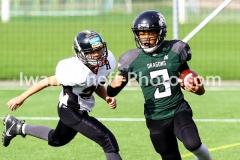 20191020_U13_Danube_Dragons_vs._M_dling_Rangers-33
