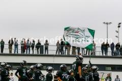 20191020_U13_Danube_Dragons_vs._M_dling_Rangers-4