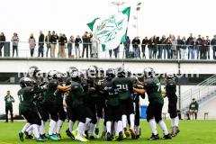 20191020_U13_Danube_Dragons_vs._M_dling_Rangers-5