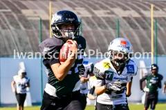 20190921_U13_Danube_Dragons_vs_Raiders-10