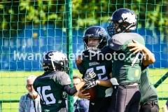20190921_U13_Danube_Dragons_vs_Raiders-11