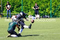20190921_U13_Danube_Dragons_vs_Raiders-12
