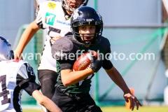 20190921_U13_Danube_Dragons_vs_Raiders-16