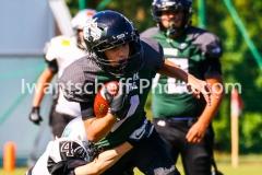 20190921_U13_Danube_Dragons_vs_Raiders-17