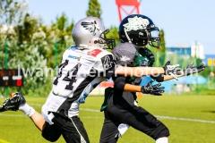 20190921_U13_Danube_Dragons_vs_Raiders-18