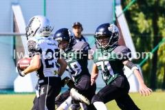 20190921_U13_Danube_Dragons_vs_Raiders-19