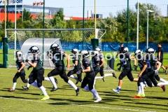 20190921_U13_Danube_Dragons_vs_Raiders-2