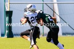 20190921_U13_Danube_Dragons_vs_Raiders-20