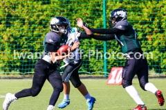 20190921_U13_Danube_Dragons_vs_Raiders-21