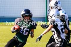 20190921_U13_Danube_Dragons_vs_Raiders-22