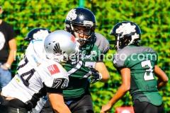 20190921_U13_Danube_Dragons_vs_Raiders-23