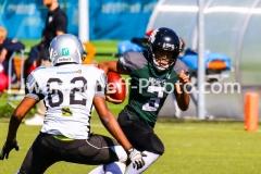 20190921_U13_Danube_Dragons_vs_Raiders-25