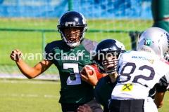 20190921_U13_Danube_Dragons_vs_Raiders-26