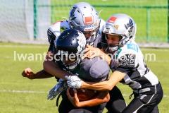 20190921_U13_Danube_Dragons_vs_Raiders-27