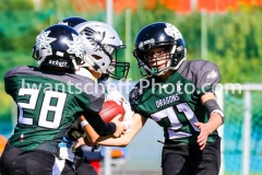 20190921_U13_Danube_Dragons_vs_Raiders-28